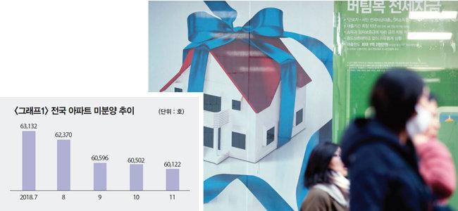 지난해 11월 30일 한국은행이 기준금리를 1년 만에 1.5%에서 1.75%로 인상한 이후 시중은행의 주택담보대출 금리가 5%에 육박했다. 사진은 서울 명동의 한 은행 앞. [뉴시스]