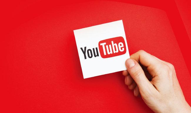 '고난 극복형' 유튜버가 뜬다