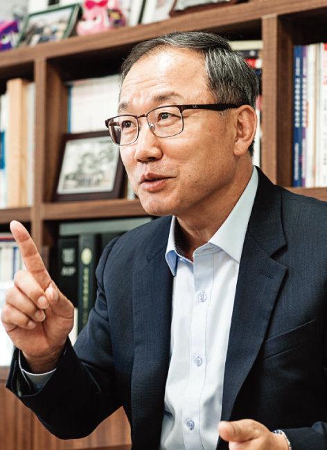 주식농부 박영옥