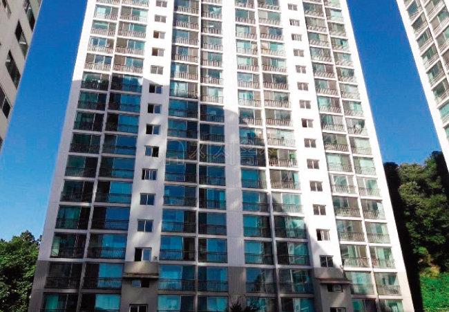 '예타 면제' 포천 주택