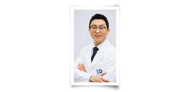 도움말 박대윤 유디두암치과의원 대표원장
