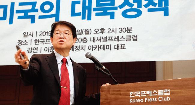 [장승윤 동아일보 기자]
