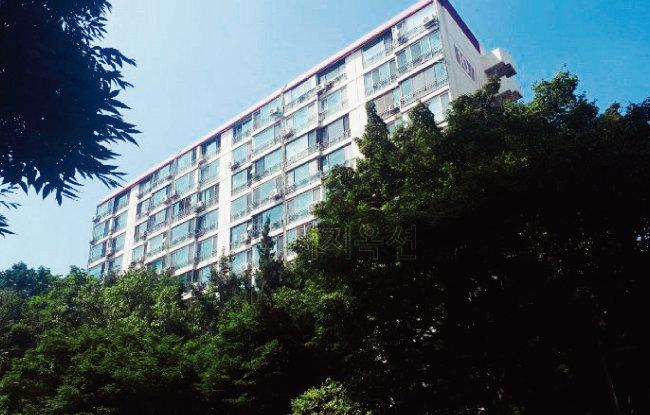 서울 아파트는 '할인' 중