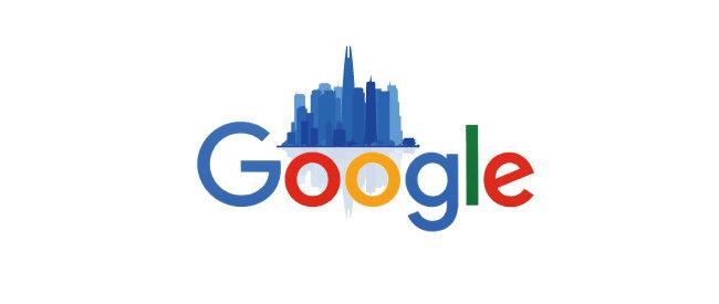 구글에 '전세' 검색량 급증하면 집값 하락?