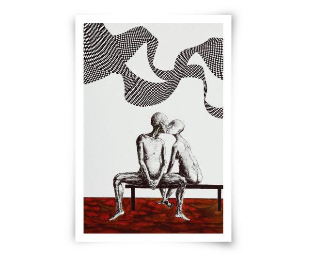 초보 컬렉터 위한 미술투자 강의