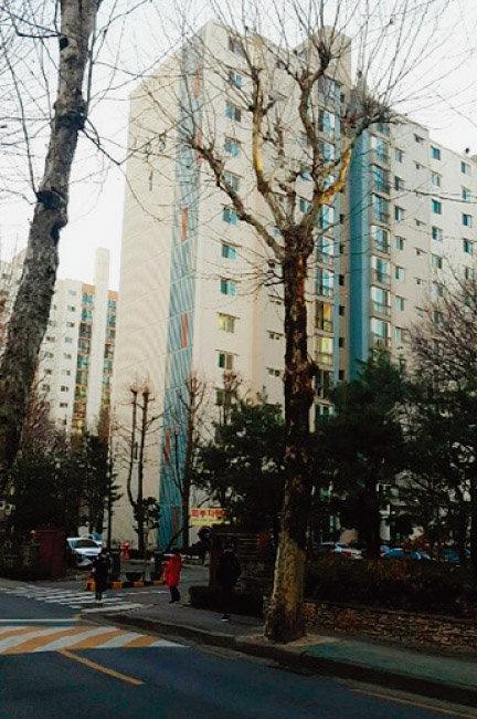 하남선 연장 수혜 '5호선' 아파트
