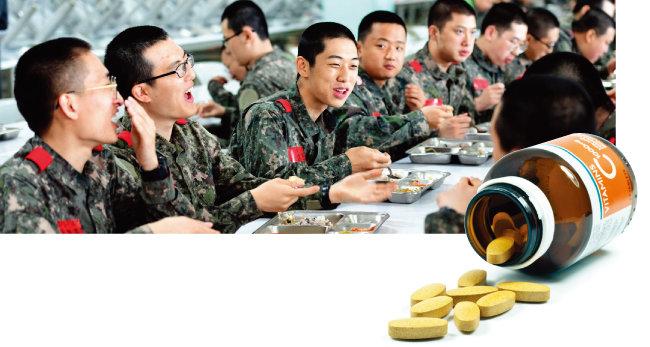 [사진 제공 · 육군훈련소, shutterstock]