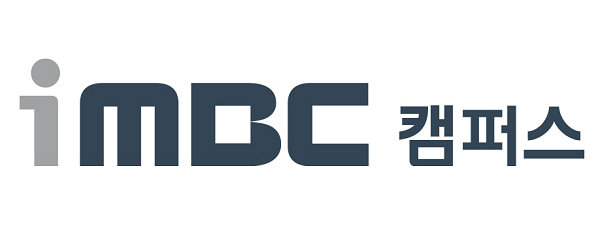 독학학위제 전문 브랜드 'iMBC캠퍼스'