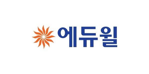 공무원 교육 브랜드 '에듀윌'