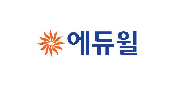 취업 교육 브랜드 '에듀윌'