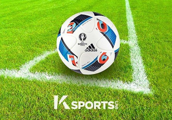 스포츠 콘텐츠 플랫폼 브랜드 '케이스포츠연구소'