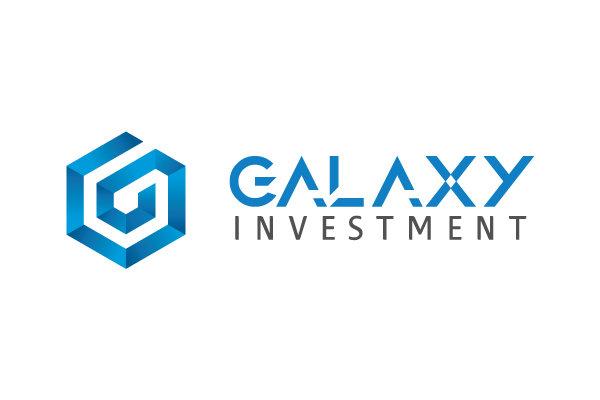 갤럭시투자그룹, 주식정보제공 브랜드