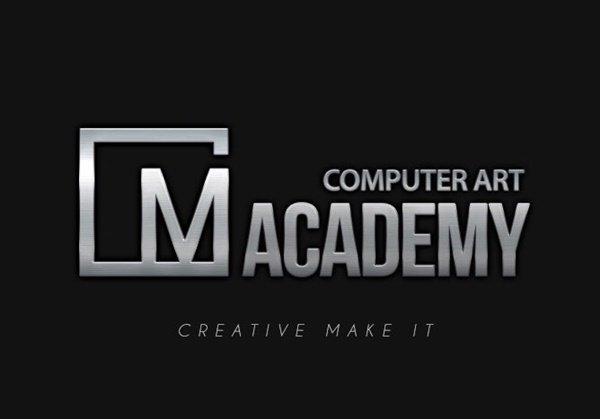 엠아카데미컴퓨터아트학원, 컴퓨터 디자인 교육 전문 브랜드