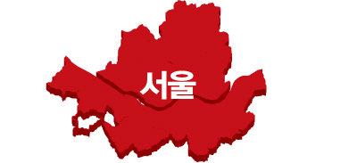 조국 사태에 따른 국정 혼란, 총선 전 386 심판 여론 변수