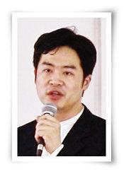 김동현 서은주심리상담센터 부센터장.