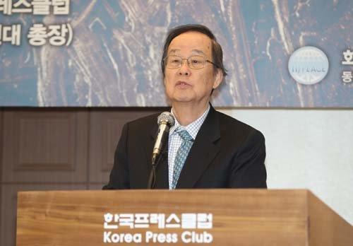 """""""능멸까지 당하면서 남북대화? 핵 심각성 깨달아야"""""""