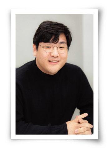 함동수 [박해윤 기자]