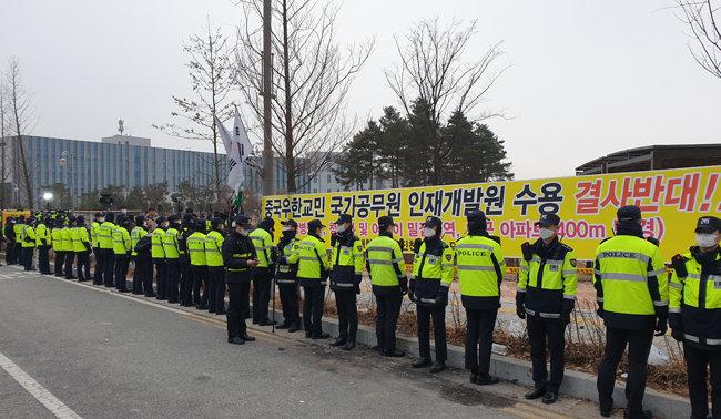 충북 진천