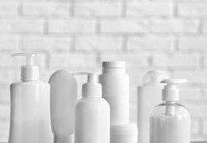 플라스틱 하루 관찰기, 봉투 안 써도 117개 제품에 노출