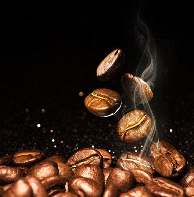 시장 세분화 노리는 디카페인 커피