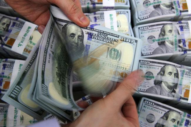 """""""1인당 100만 원 나눠줄 돈으로 51조 원 규모 회사 세우면 수많은 일자리 생길 것"""""""