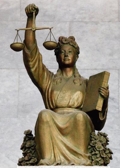 온라인 성범죄는 법상 처벌 수위가 높으나, 실제 판결은 그에 미치지 못하는 경우가 많다. [동아DB]