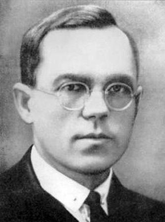 니콜라이 콘트라티예프. [위키피디아]