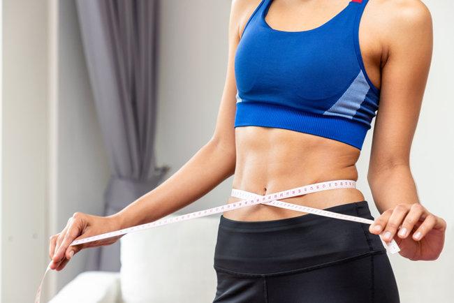 키토제닉 다이어트는 체중 감량 이상의 가능성을 보여준다. [GettyImages]