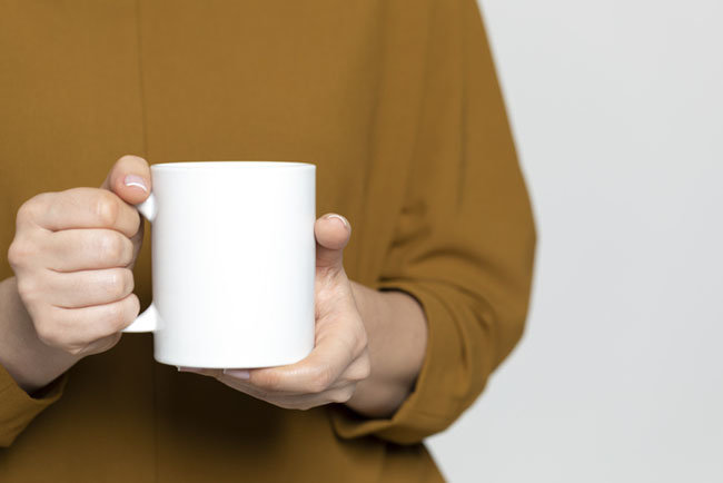 사골육수 다이어트를 할 때 사골육수는 단식날 기준으로 최대 6잔까지 마실 수 있다. [GETTYIMAGES]