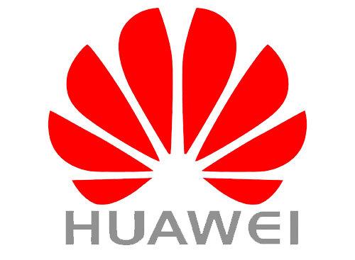 중국 최대 통신장비업체인 화웨이의 로고. [화웨이 홈페이지]