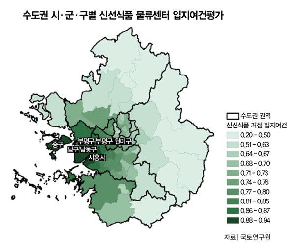 [출처 | 국토연구원]