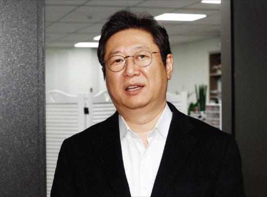 더불어민주당 황희 의원. [뉴스1]