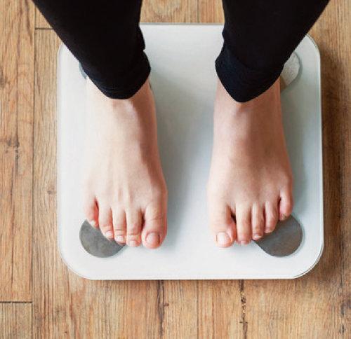 다이어트를 할 때  효과가 나지 않는다면 방법을 바꿔보는 것도 좋다. [GettyImages]