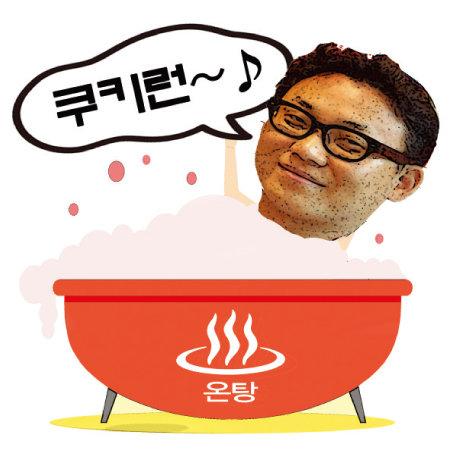 이지훈 데브시스터즈 대표.