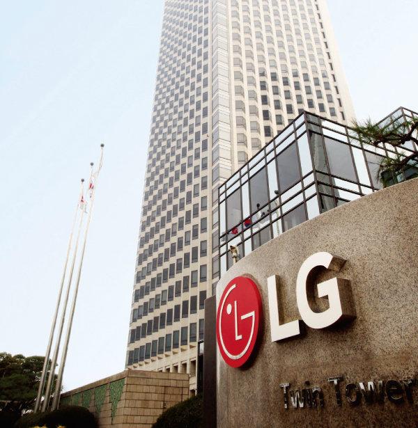 '영업비밀 침해' 소송에서 패소한 SK이노베이션이 이번 승소를 계기로 LG에너지솔루션과 합의금 협상에서 유리한 고지를 점할 수 있을지 관심이 쏠린다. [뉴시스]