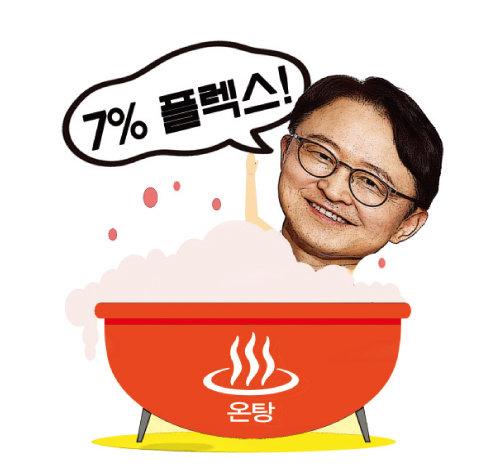 경계현 삼성전기 CEO