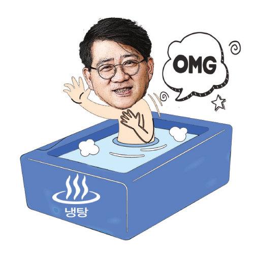 장경훈 하나카드 사장