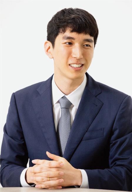 '재건축·재개발 전문가'로 불리는 김제경 투미부동산 컨설팅 소장. [조영철 기자]