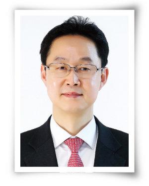 김철수 KT스카이라이프 대표. [사진 제공 · KT스카이라이프]