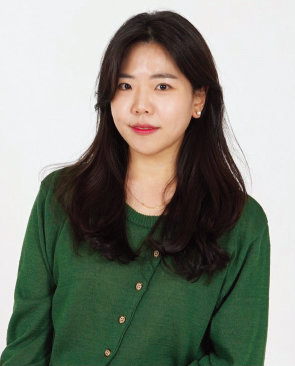 김진영 키움증권 연구원. [사진 제공 · 키움증권]