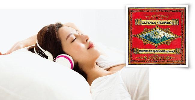 무더운 여름밤에 듣기 좋은 잔나비 음악. [GettyImages]