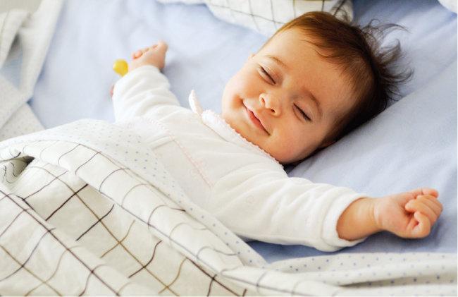 나이들수록 잠잘 때 꿈을 덜 꾸는 것은 아니다. [GETTYIMAGES]