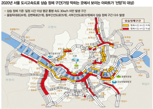 [자료 | 서울시설공단]