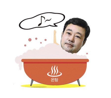지동섭 SK이노베이션 배터리사업 대표.