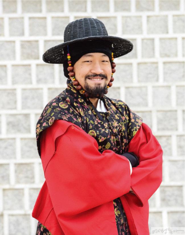 평창 동계올림픽 봉화, 서울의 문화와 미래를 밝히다