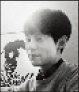 내 손으로 직접 관리 가능한 50년 역사의 독일 정수기 브리타
