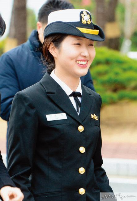 재벌 3세, 여성, SK 최민정 씨 홀로 중국 기업 입사한 이유