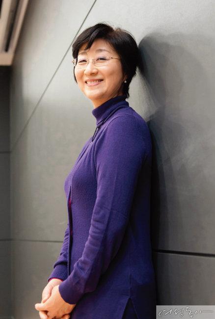 북한 위안부 기록자 재일교포 김영, 또 다른 절반의 이야기