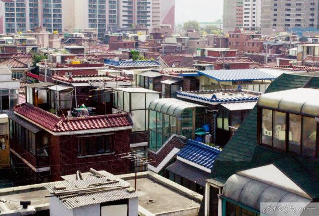 다가구주택 깡통전세, 부동산 중개업자 책임은?