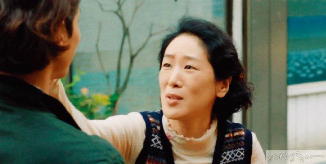 tvN '남자친구'